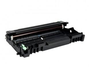 Tambor compatible impresoras BROTHER DR241 DR245 MAGENTA BD241M 15000 Páginas