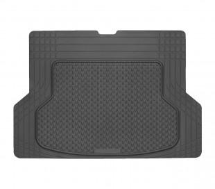 TA045 Protector para maletero XONE en PVC recortable e impermeable 112x139 cm