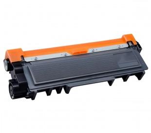TN2420 Brother tóner compatible con Chip mfc-l2710dw hl 2310 dcp l2550 3000 PG