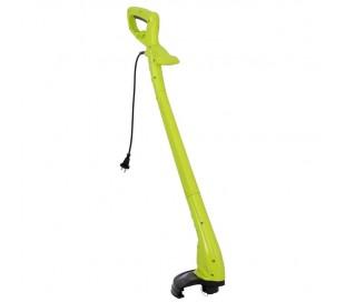 022116 Desbrozadora Kinzo recortadora eléctrica 250w extraíble 100cm