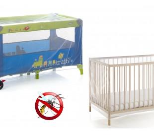 Mochila infantil escolar con motivo de RAYO MCQUEEN DE CARS 23 x 28 x 10 cm - Disney 4052151