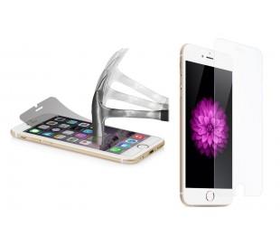 Protector pantalla vidrio templado-Para teléfono móvil smartphone Iphone 6