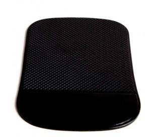 Tapete antideslizante de silicona BIG SIZE (19 x 14cm) - Para teléfono móvil y dispositivos electrónicos