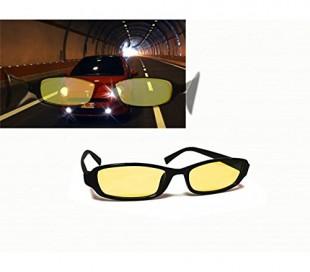 Gafas unisex visión nocturna NIGHT VISION - Seguridad