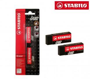 Subrayadores Stabilo Boss (pack de 8 piezas en surtidos colores)