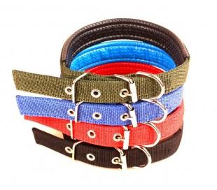 Cama para perros - gatos - animales de compañía y mascotas en diferentes medidas (colores surtido)