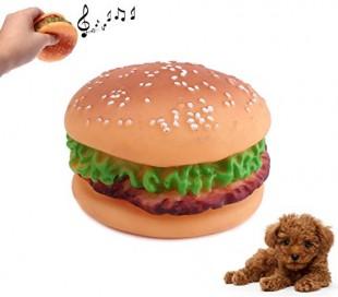 Juguete masticable para perro y gato animal compañia con diferentes formas
