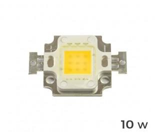 Placa LED de sustitución 3000 k CÁLIDO en 10-20-30-50 ó 100 vatios