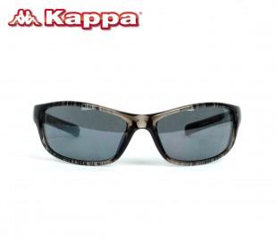0520 gafas de sol Kappa cat.3 mod Berlín, con marco de plástico