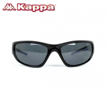 0521 gafas de sol Kappa cat.3 mod Budapest - con marco de plástico