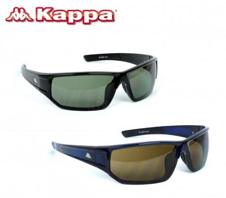 0523 gafas de sol Kappa cat.3 mod Barcelona - con marco de plástico