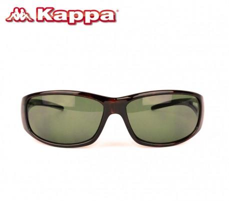 0525 gafas de sol Kappa cat.3 mod Amsterdam - con marco de plástico