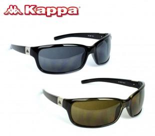 0526 gafas de sol Kappa cat.3 mod Londres - con marco de plástico