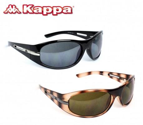 0528 gafas de sol Kappa cat.3 mod Stocolmo- con marco de plástico