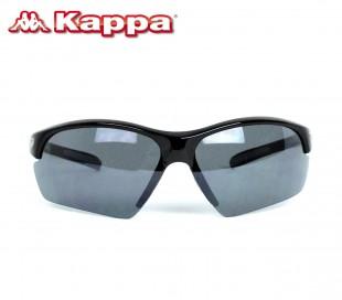 0529 gafas de sol Kappa cat.3 mod Varsóvia - con marco de plástico