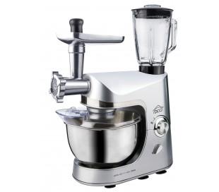 Preparaci n mediawavestore - Robot de cocina superchef ...