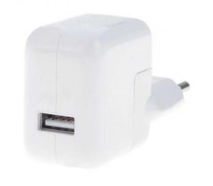Adaptador de corriente 5v 2.1a 10w conector usb para cable de cargar u otros