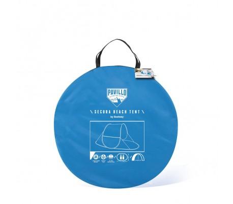 68045 bestway tienda para la playa piscina protecci n ni os for Piscinas bestway catalogo precios