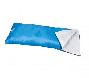 68053 Saco de dormir para 1 persona Bestway 180x75 cm