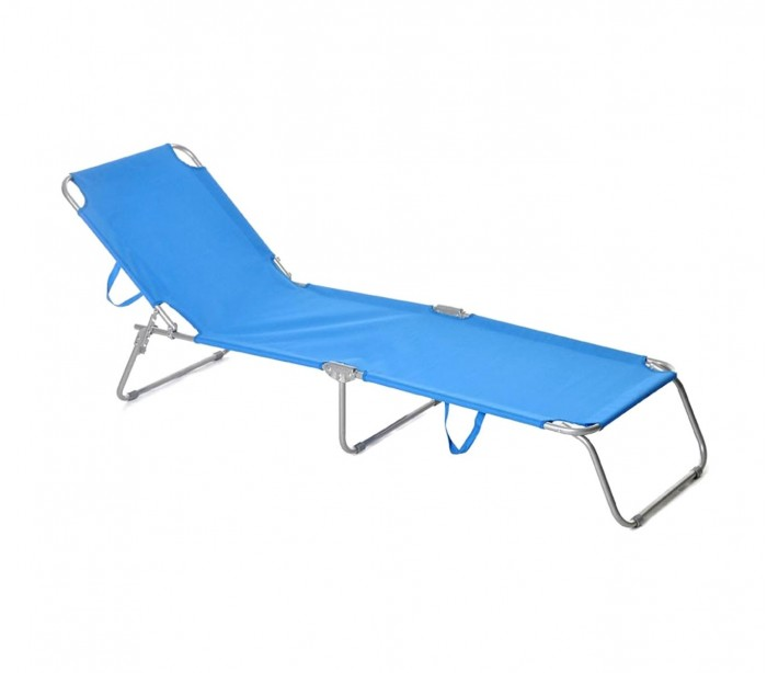Silla plegable de playa silla plegable para playa de - Sillas plegables playa carrefour ...