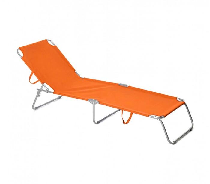 2309 silla plegable con respaldo ajustable para playa o jard n for Sillas con respaldo