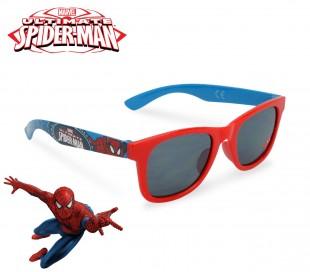 MV92279 Gafas de sol de protección UV 400 Spiderman niños