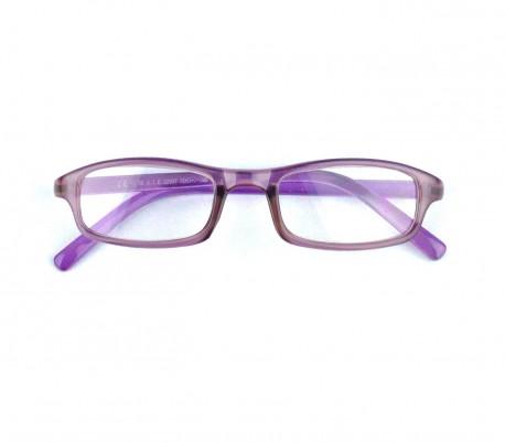 2028021 Gafas de lectura modelo POLITE diferentes graduaciones y en 4 colores