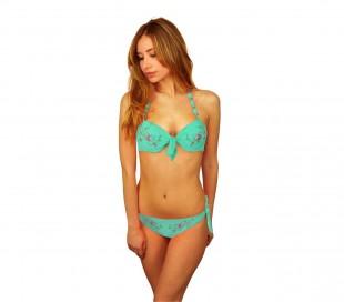 KL232 Bikini mod. Joy colección Sensation by MWS AHEAD