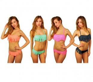 G1600 bikini mod. Saint-Tropez colección Sensation by MWS AHEAD