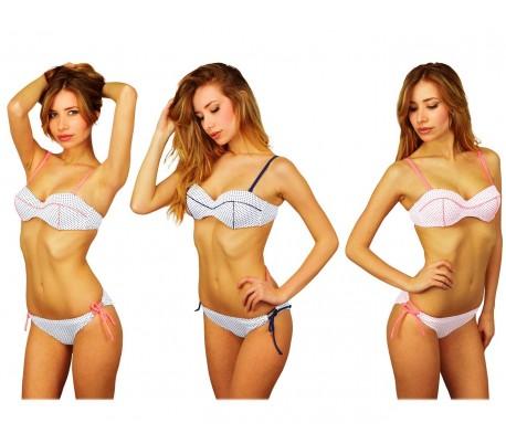 L1654 Bikini mod.Santa Cruz California