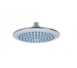 Cabeza de ducha maxi 160 mm